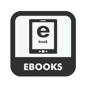 1001 Ebook